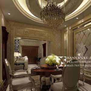 统帅装饰是上海