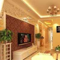 北京十大别墅装修设计