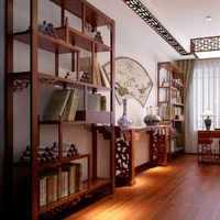 上海法格莱装潢材料