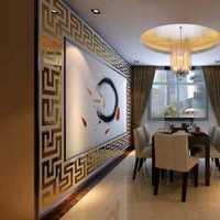 北京装修厨房需要多少钱一平方