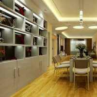 北京简美装饰工程有限公司