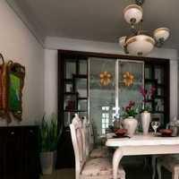 装修瓷砖哪个牌子的好装修瓷砖合理选择的方法