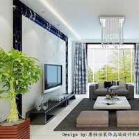 上海好的装饰公司
