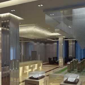 北京歐式裝修兩室一廳