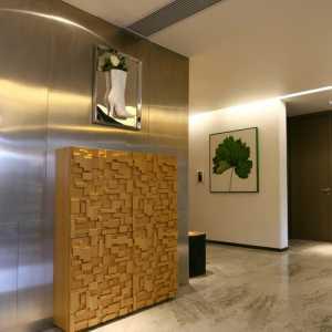 北京70平米二室一厅新房装修需要多少钱