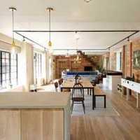 青岛大面积600X600铺地板砖600X600每平米人工费多少钱