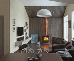 100平米老房简装价格