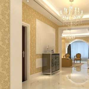 北京豪宅装饰架