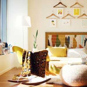佛山40平米1室0廳毛坯房裝修要多少錢