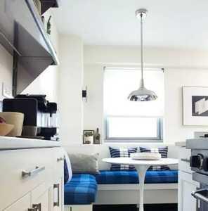 公寓价格比住宅便宜