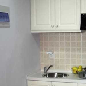 旧房改造,换家具换软装,就问买家居用品哪家强?