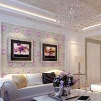 装饰材料沙发背景墙