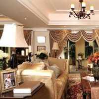 100平米的房子客厅多大合适
