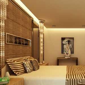 北京疊加別墅裝修價格