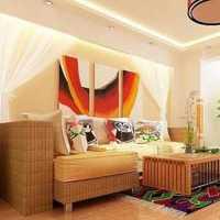 上海市松江区高科技路89号是上海楚春建筑装饰工程
