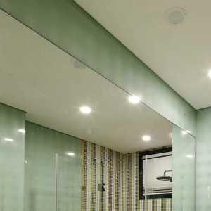 家裝用什么水管好?房屋裝修水管十大品牌有哪些呢?