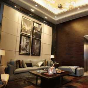 北京中元装饰公司