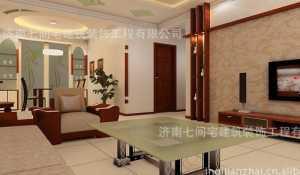 重慶40平米一室一廳房子裝修要多少錢