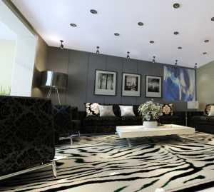 南寧40平米1居室房子裝修大約多少錢