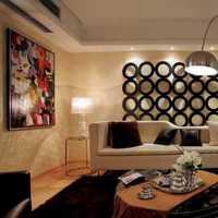 西安建材家具家电装修导购平台是哪个网站
