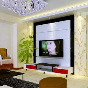北京简装卧室