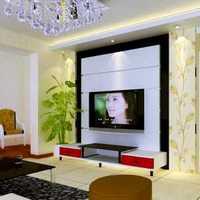 上海仁运室内装饰装修可靠吗