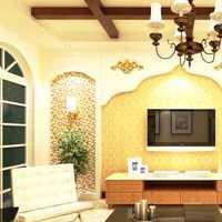 日式卧室装修交换空间卧室装修10平米卧室装修