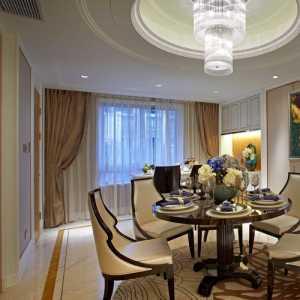 北京7万元装潢的房子