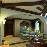 75平米三室一厅卧室多大