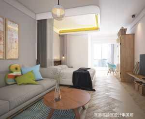 北京装修防水价格
