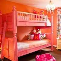 室内装修环保材料