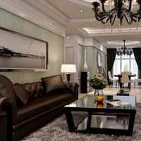 108平米3室1厅怎么装修看起来简单上海呢