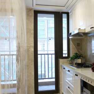 室外厨房高清