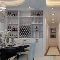 120平的房子装修加家具大概要多少钱