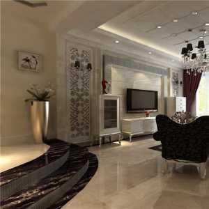 北京45平米1居室老房装修大概多少钱
