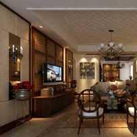 北京办公楼装修|联合办公|园区|办公室装修设计公司-天元世...