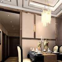 北京大業美裝飾公司