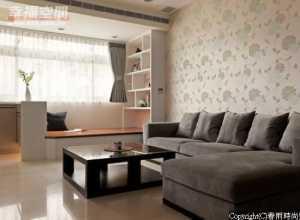 北京易眾裝飾公司