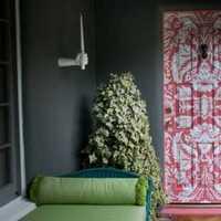 北京136平的毛坯房室内面积105平签了装修公司
