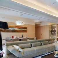 120平米上海新房准备装修大概需要多少钱呀