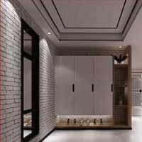 二室一厅装修用多少钱
