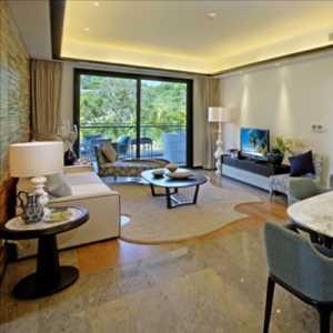 北京55平米1室0厅房屋装修大约多少钱