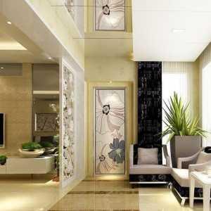 天津市昆侖工程裝飾公司公司