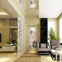 装饰工程中,如外装石材幕墙、玻璃幕墙、铝板幕墙,内装龙骨吊...