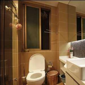 北京65平米小兩居房屋裝修需要多少錢