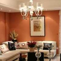 北欧客厅家具客厅客厅装修效果图