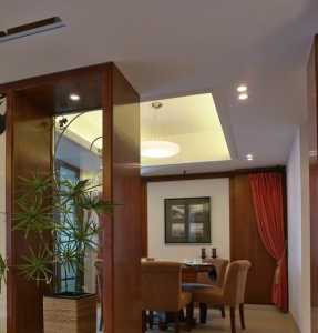 北京口碑家庭装潢