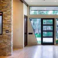 长沙122平米三房两厅两卫房子装修需要多少钱