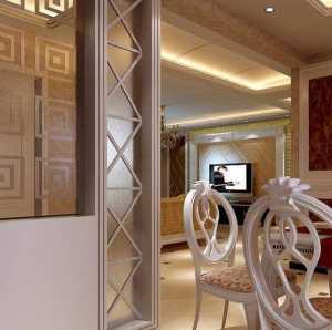 北京裝飾公司北京