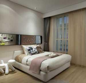 郑州98平米三室一厅二手房装修需要多少钱